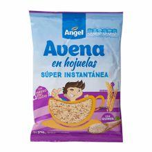 avena-en-hojuelas-angel-super-instantanea-con-quinua-bolsa-270g