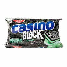 galletas-de-chocolate-casino-black-menta-paquete-6un