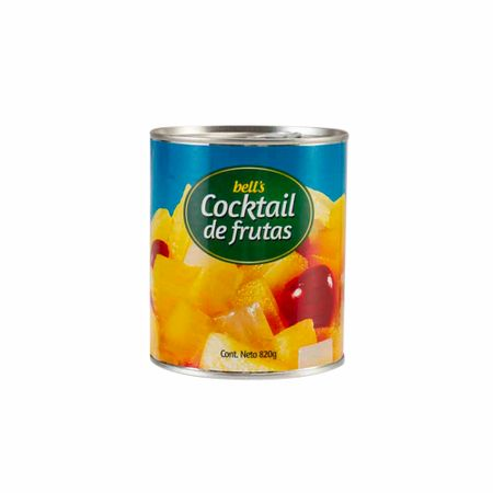 cocktail-de-frutas-bells-lata-820g