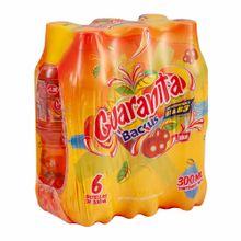 gaseosa-guarana-botella-300ml-paquete-6un
