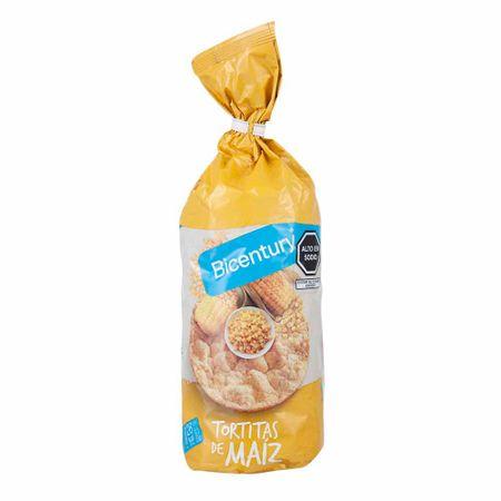 tortitas-de-maiz-bicentury-bolsa-130g