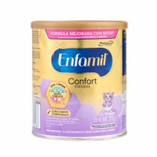 formula-infantil-enfamil-confort-premium-lata-375g