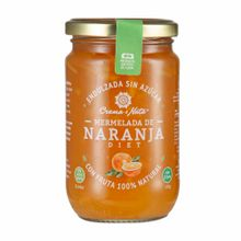 mermelada-de-naranja-crema-nata-diet-sin-azucar-frasco-330g