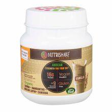 complemento-nutricional-nutrishake-vainilla-frasco-500g