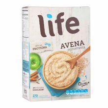 avena-instantanea-angel-life-con-quinua-caja-270g