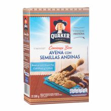 hojuelas-de-avena-quaker-semillas-andinas-caja-300g