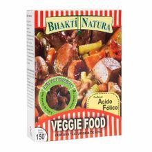 proteina-de-soya-bhakti-natura-comida-vegetariana-caja-150g