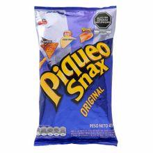 snacks-de-papa-maiz-y-trigo-piqueo-snax-bolsa-45g