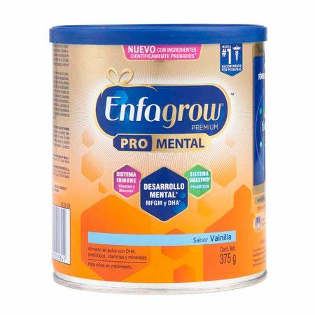 formula-infantil-enfagrow-pro-mental-vainilla-lata-375g