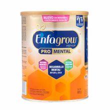 formula-infantil-enfagrow-pro-mental-lata-800g