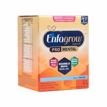formula-infantil-enfagrow-pro-mental-vainilla-caja-1650g