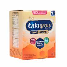 formula-infantil-enfagrow-pro-mental-caja-1650g