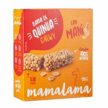 barra-energetica-mamalama-quinua-con-mani-caja-5un