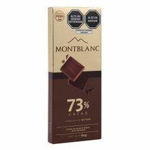 chocolate-en-tableta-montblanc-bitter-caja-80g