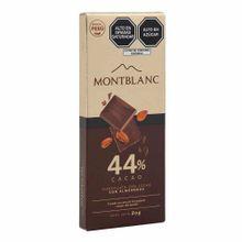 chocolate-en-tableta-montblanc-almendras-caja-80g