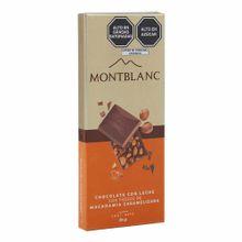 chocolate-en-tableta-montblanc-macadamia-caramelizada-caja-80g