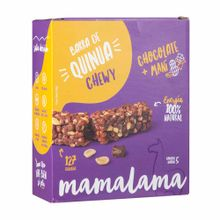 barra-energetica-mamalama-chocolate-con-mani-caja-5un