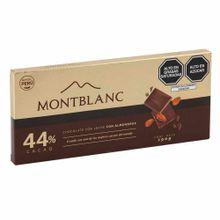 chocolate-en-tableta-montblanc-almendras-caja-190g