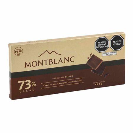 chocolate-en-tableta-montblanc-bitter-caja-190g