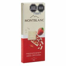 chocolate-blanco-en-tableta-montblanc-fresa-caja-80g