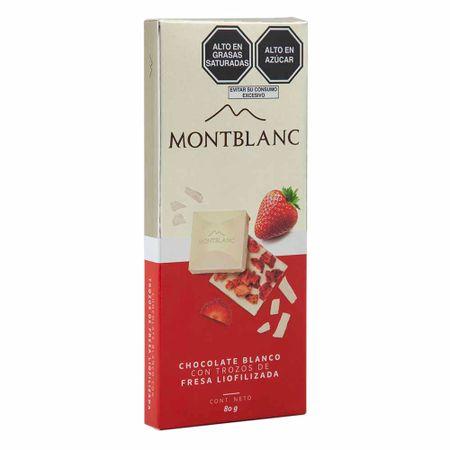 chocolate-blanco-en-tableta-montblanc-fresa-caja-80g