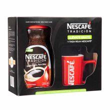 cafe-instantaneo-nescafe-tradicion-lata-200g-taza-roja-caja-2un