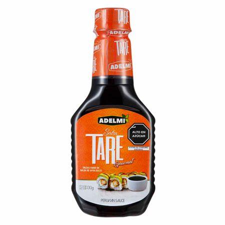 salsa-de-soya-dulce-adelmi-tare-gourmet-frasco-330g