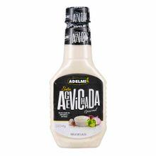 salsa-de-mayonesa-y-especias-adelmi-acevichada-frasco-240g