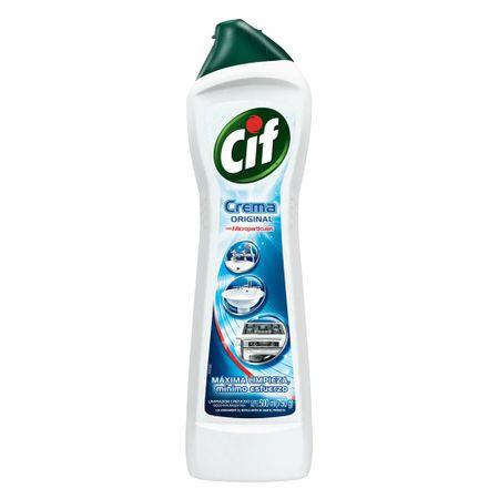 limpiador-multiusos-cif-crema-original-botella-500g