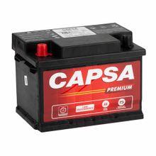 Ofertas de baterías para autos