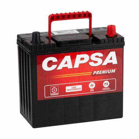 bateria-capsa-13toi-13plc-12v