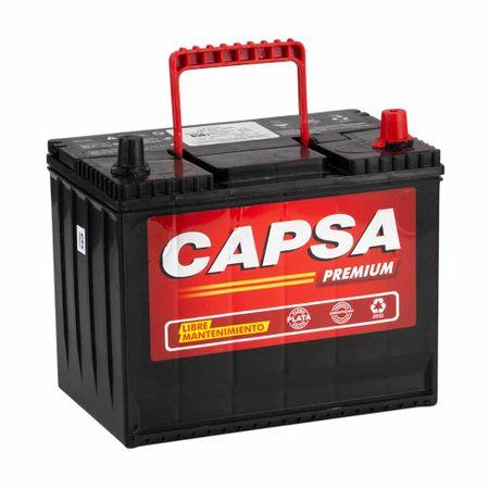 bateria-capsa-13api-14plc-12v