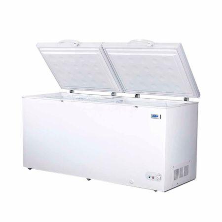 congeladora-ventus-459l-ctvd-500-blanco