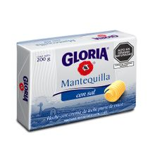 mantequilla-gloria-con-sal-barra-200g