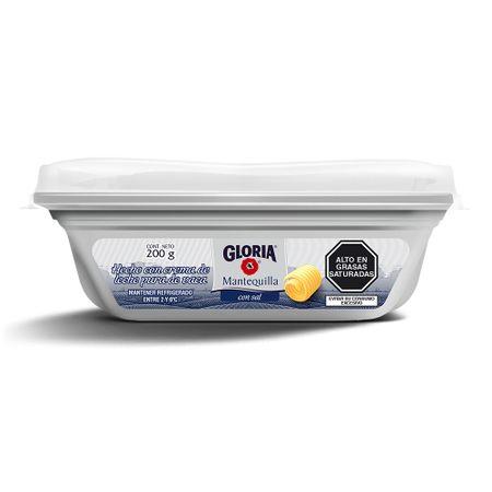 mantequilla-gloria-con-sal-pote-200g