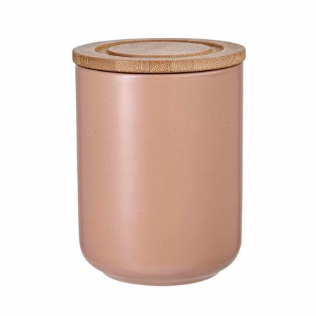 canister-deco-home-con-tapa-bamboo