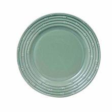 plato-de-entrada-deco-home-con-borde-de-textura-bamboo