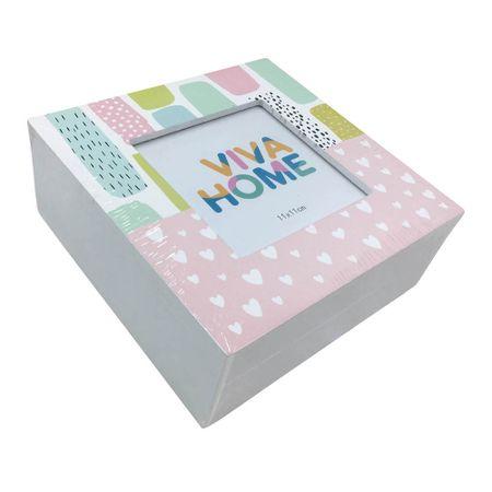 caja-decorativa-deco-home-estampada