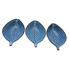 fuente-decorativa-deco-home-azul-lavanda