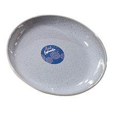 plato-hondo-deco-home-azul-claro