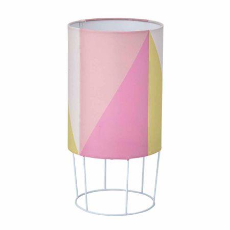 lampara-de-mesa-deco-home-color-block