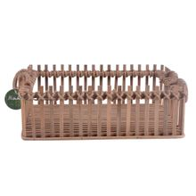 caja-decorativa-deco-home-madera-bamboo