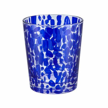 vaso-bajo-deco-home-azul-lavanda