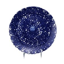 plato-tendido-deco-home-difuminado-azul-lavand