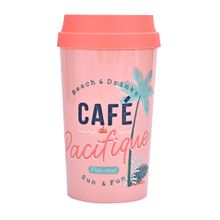 vaso-deco-home-cafe-california-beach