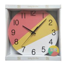 reloj-de-pared-deco-home-estampado-color-block