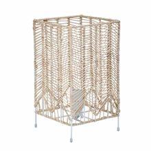 lampara-de-mesa-deco-home-efecto-madera-bamboo