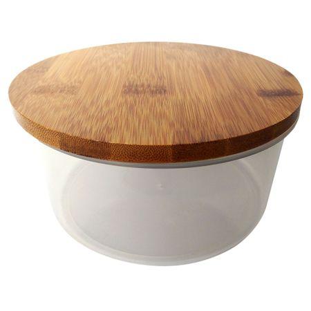 tapper-deco-home-hermetico-cuadrado-bamboo-80ml
