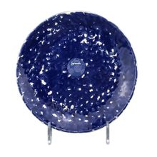 plato-de-entrada-deco-home-difuminado-azul-lavanda