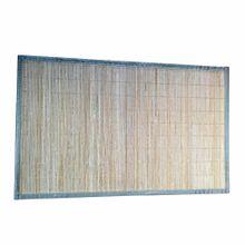 bajada-de-cama-deco-home-bamboo-50x80cm